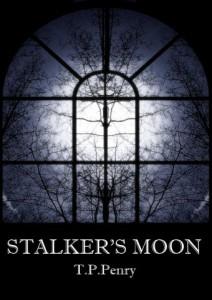Stalkers_Moon