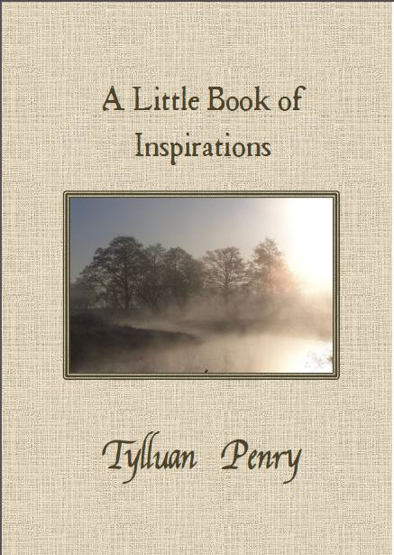 A Little Book of Inspirations