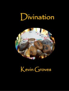 divination_booklet_cover